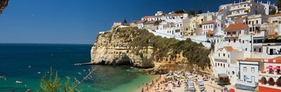 Faro airport Car Hire Algarve