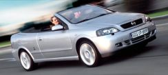 algarve car hire. Enjoy the Algarve driving one of Portugal-Cars car!